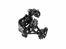 SRAM NX Rear Derailleur Black 1x11-speed Type 3.0 |...