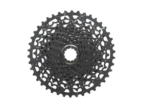 SRAM NX | Apex 1 Cassette 11-speed PG-1130 11-42 Teeth