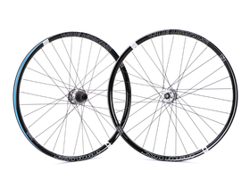 AMERICAN CLASSIC Wheelset 29 Wide Lightning Tubeless