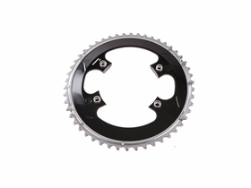 Shimano Chainring Dura Ace FC-9000 Crank BCD 110 Outer Ring
