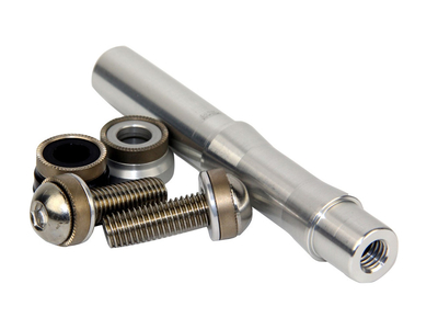 HOPE Conversion Kit RW-Hub Pro 2 EVO / Pro 4 to Bolt In |...