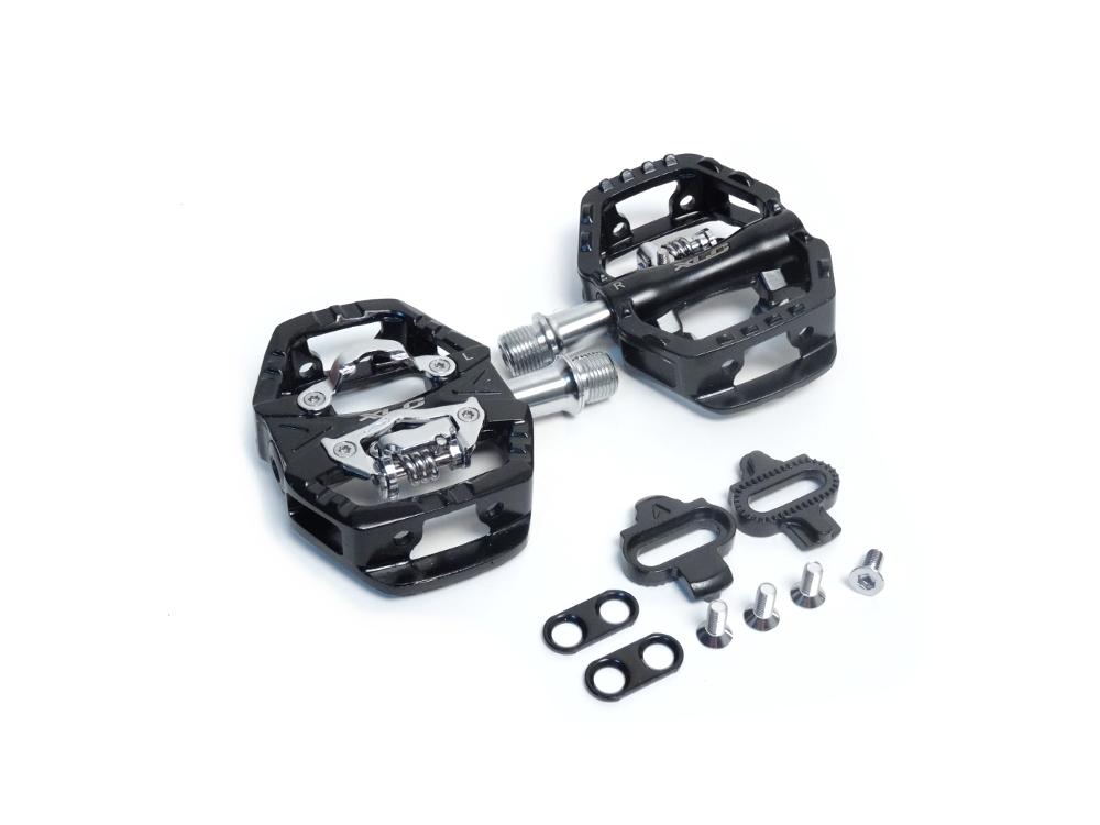 XLC PD-S14 //// System-Pedal