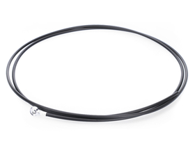 SRAM Brake Hose 200 cm black for hydraulic Road...
